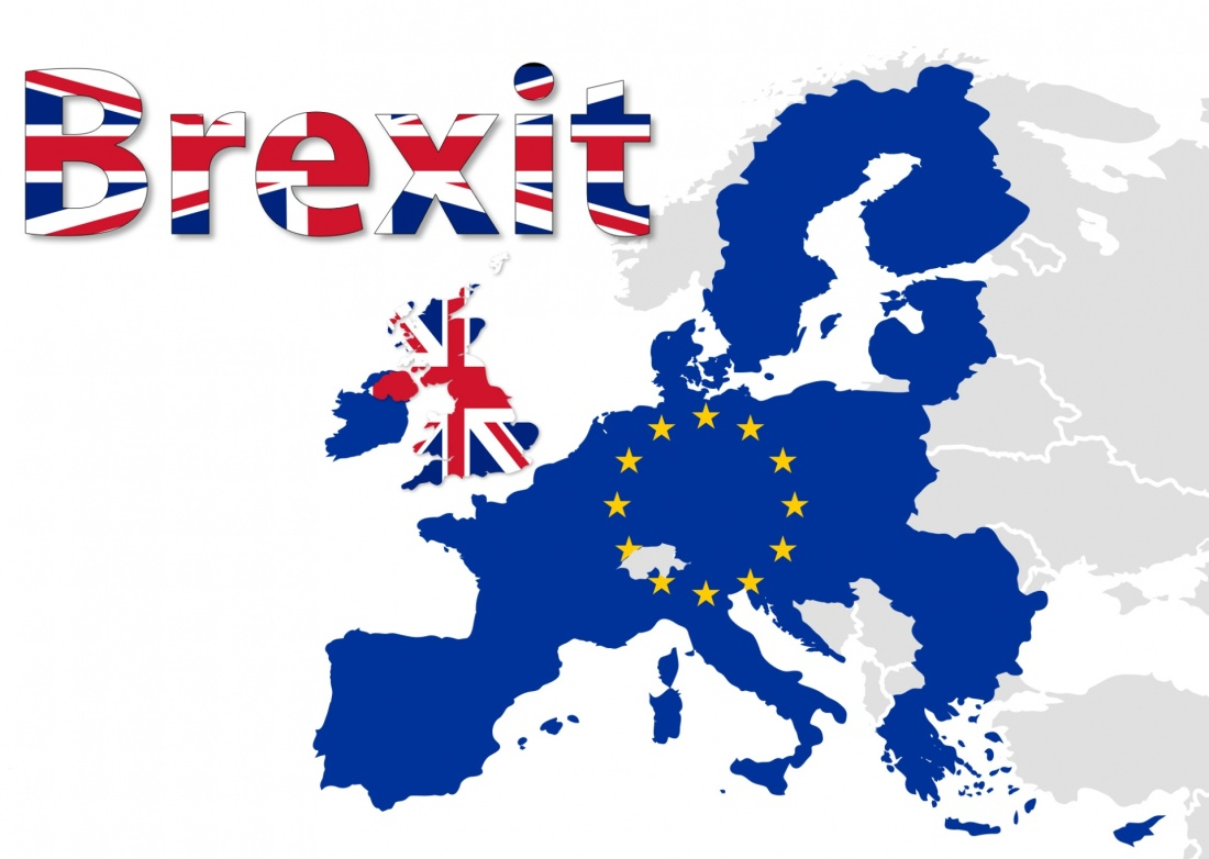 Brexit03.jpg