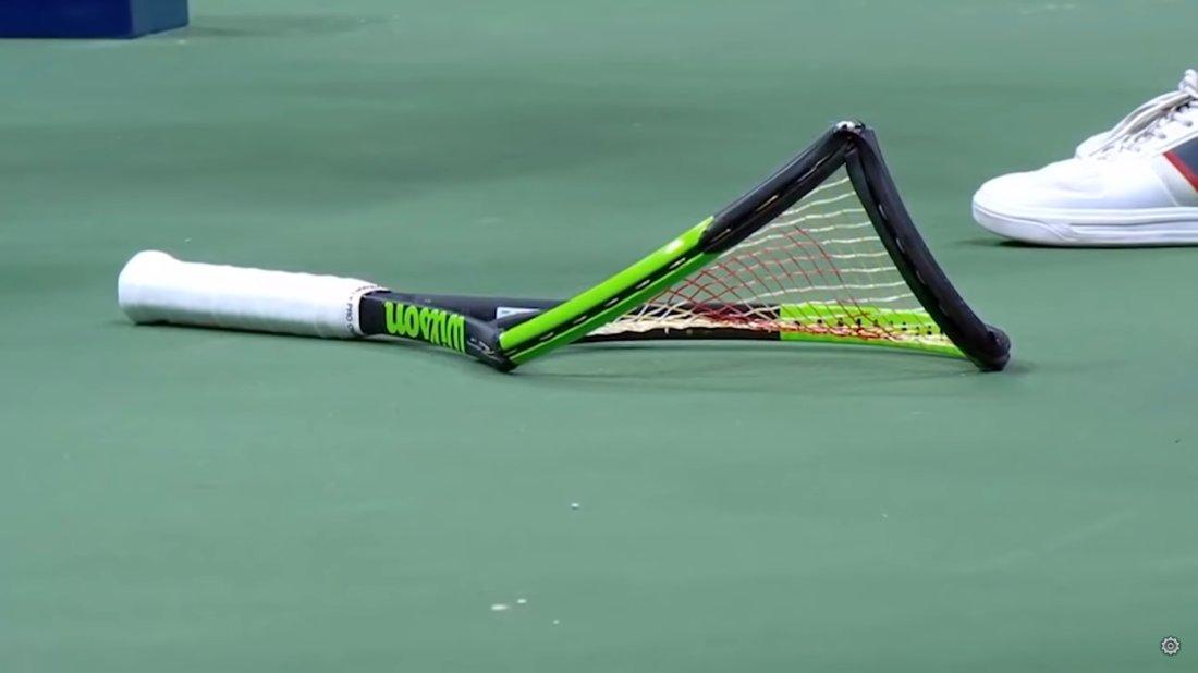 Serena03
