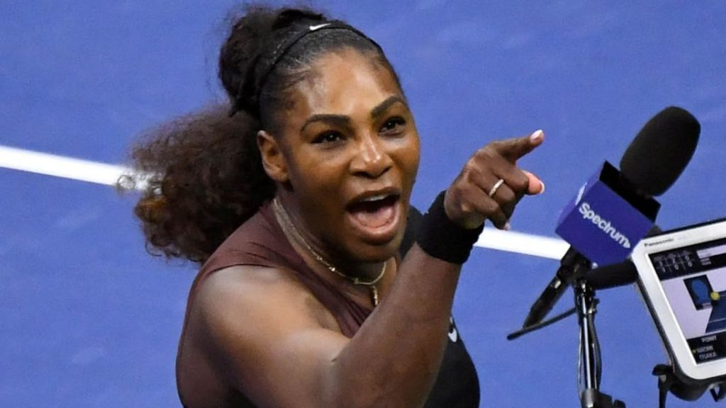 Serena06