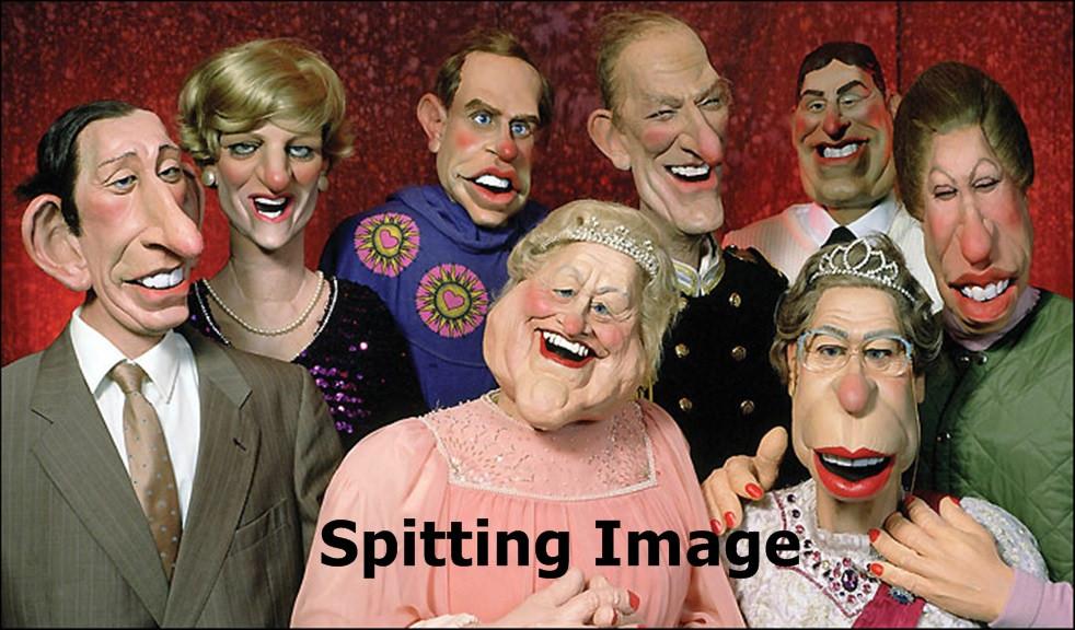 Spitting Image02